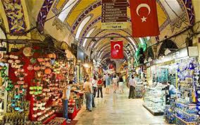 cropped-istanbul.jpg