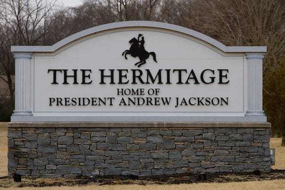 Hermitage-tn.jpg
