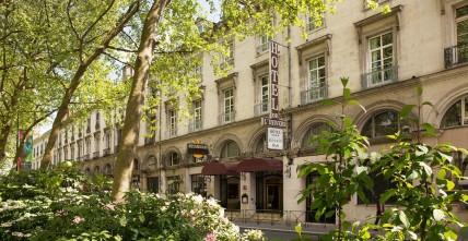 53f6fa01f286e_Hôtel-de-charme---Hôtel-Oceania-L'Univers-Tours-4-étoiles