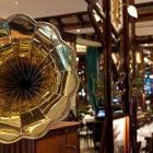 brasserie-vagenende-a-paris pic 3