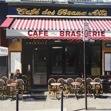 cafe-des-beaux-arts-day-3