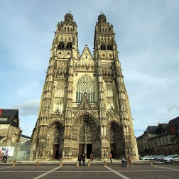 France-Tour-Cathedral-L