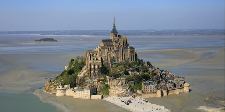 mont-saint-michel-big