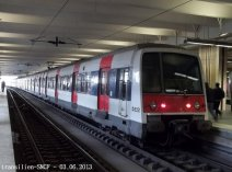 RER day 1 pic 2