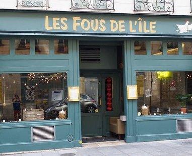 restaurant-les-fous-de day 3 pic 2