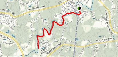 trail-us-north-carolina-carolina-thread-trail--2-at-map-19343325-1531798249-414x200-1