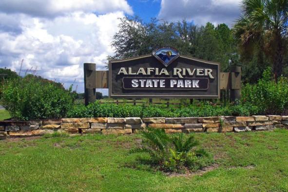 Image result for alafia river state park