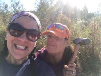 Me & Marlene