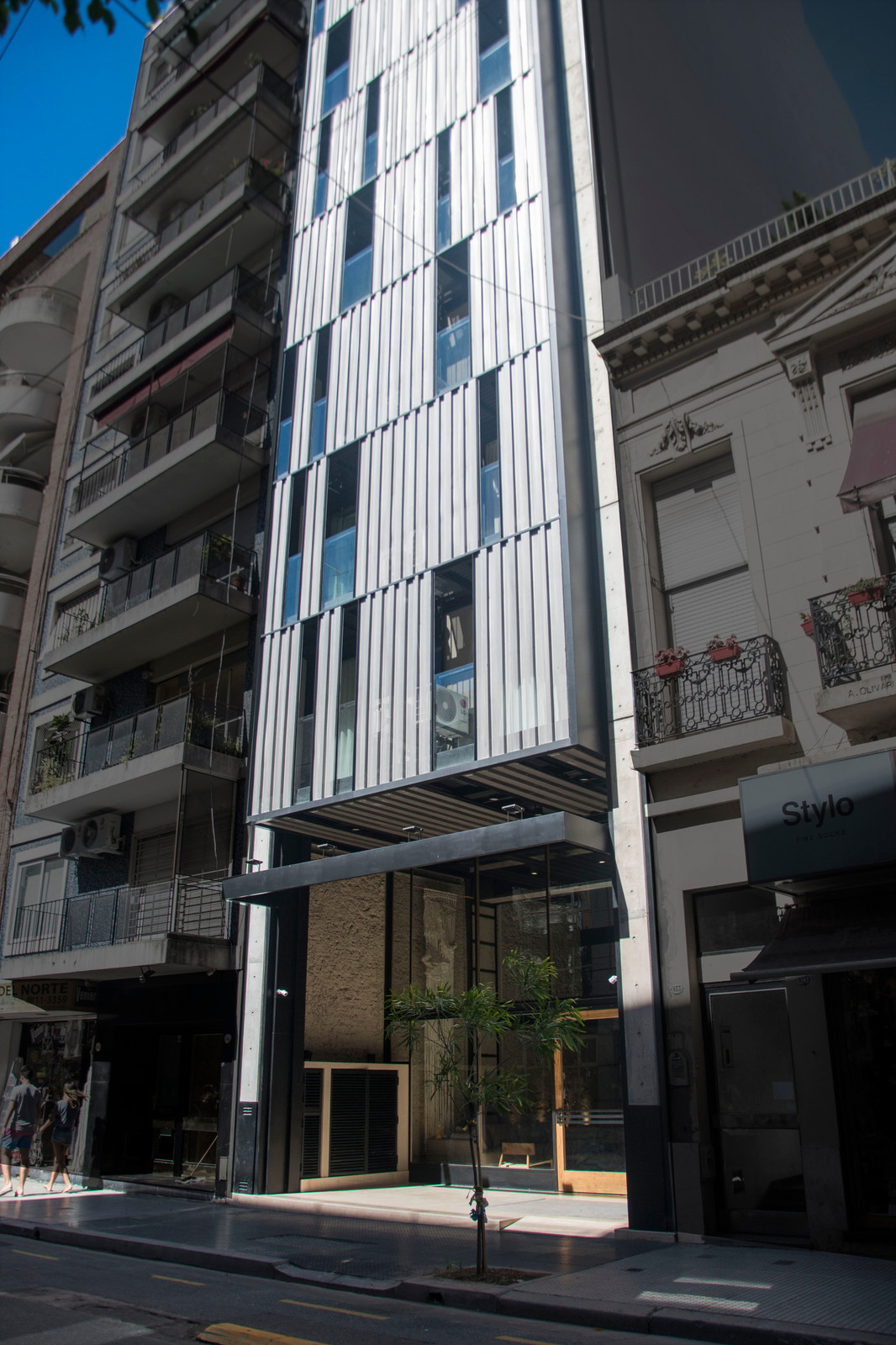 Image result for image aq tailored suites buenos aires